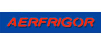 Aerfirgo