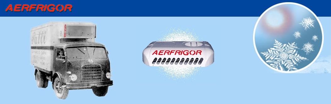 Aerfrigor