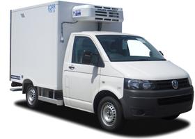 furgoni-frigo-valutazione-5