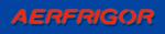 gruppi_frigoriferi_aerfrigor