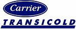 gruppi_frigoriferi_carrier